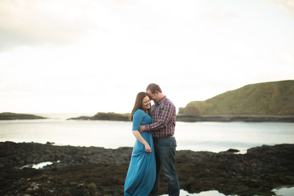Aberdeen Scotland UK Wedding Photography