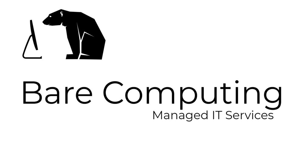 Bear computing.png