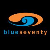 BLUE_SEVENTY_CMYK_BLK(3).png