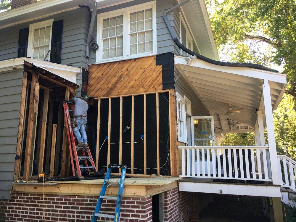 kitchen exterior before.jpg