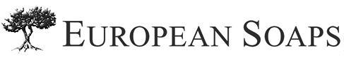 European Soaps.png