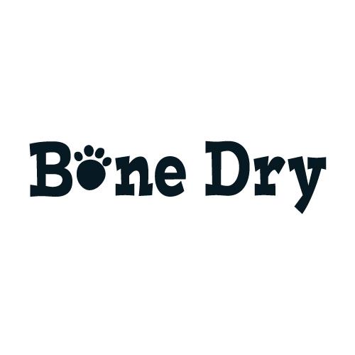 Bone Dry.jpg