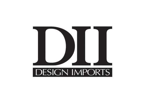 Design Imports - 3.jpg
