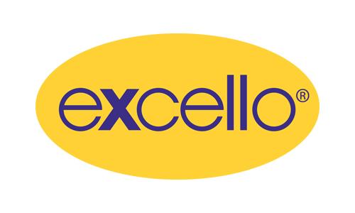 Excello2.jpg