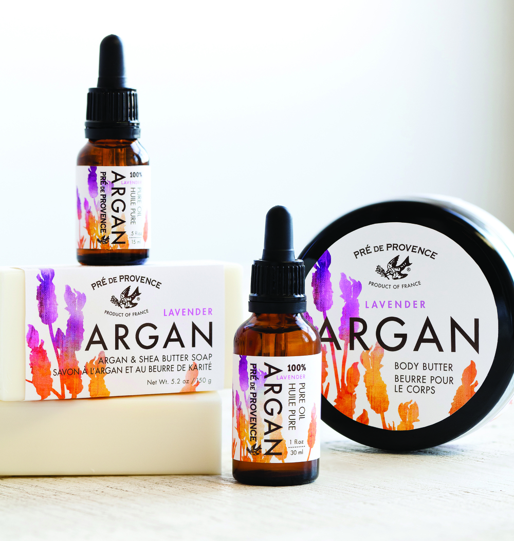 argan_lavender_collection.jpg