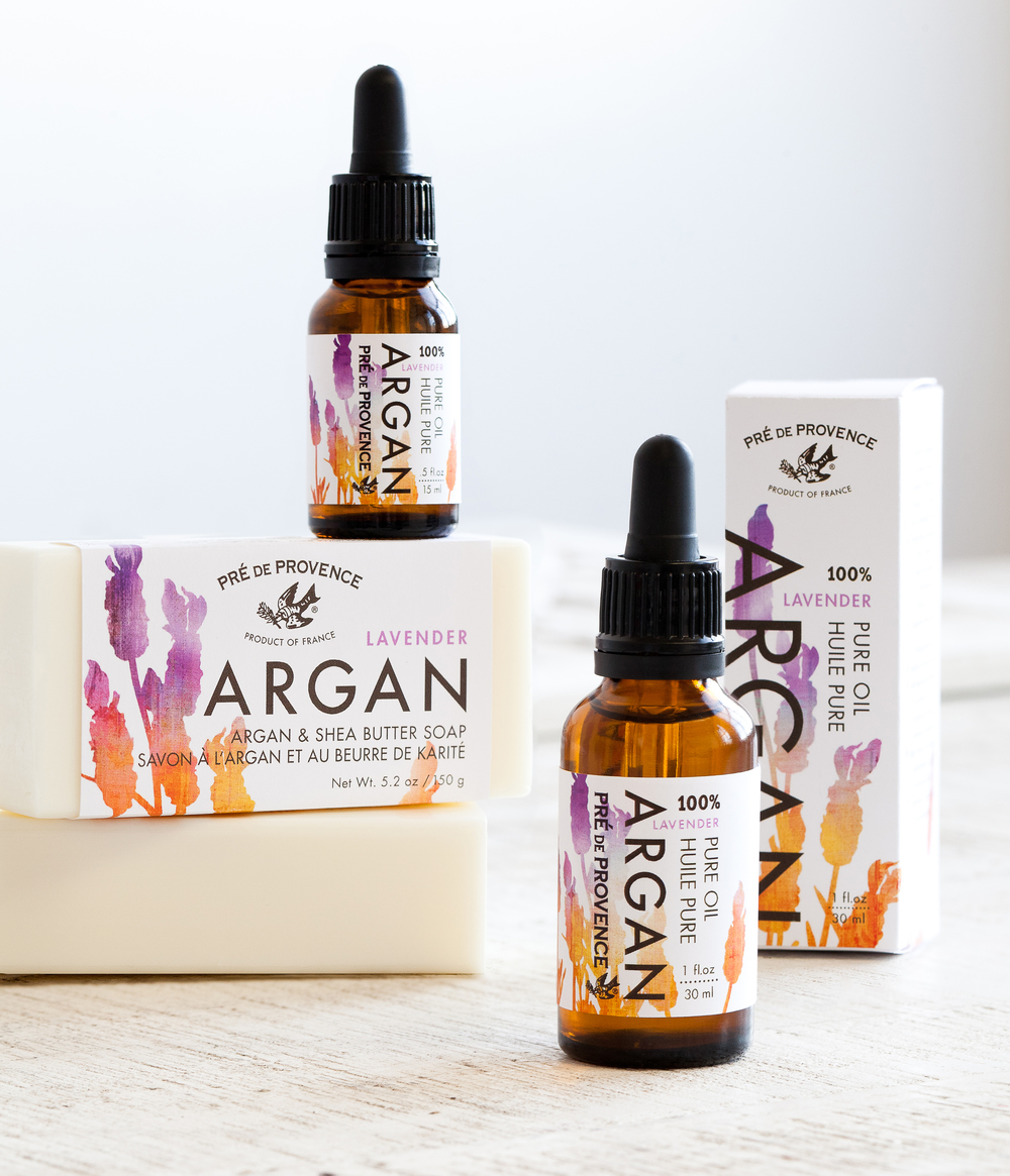 argan_lavender_oil_soap.jpg