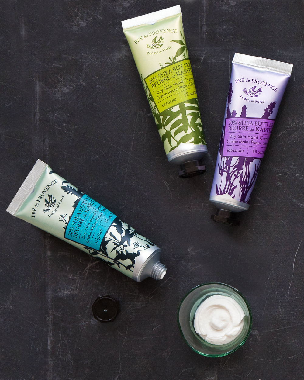 sb_handcreams_30ml.jpg