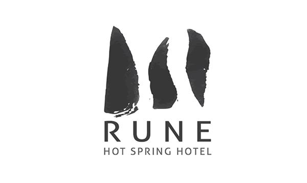 Rune Hot Spring Hotel