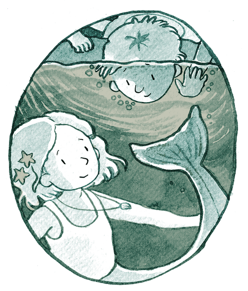 mermaids_Sophie Powell-Hall.png
