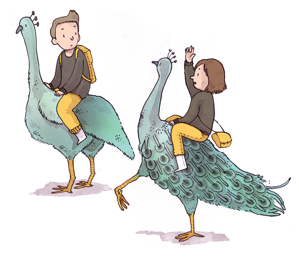 birds_Sophie Powell-Hall.png