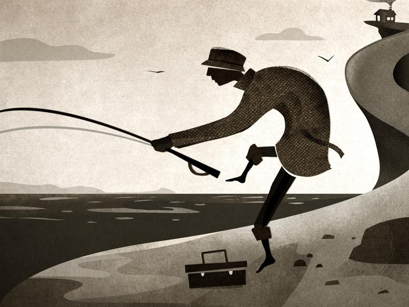 fishermans_wife_01.jpg