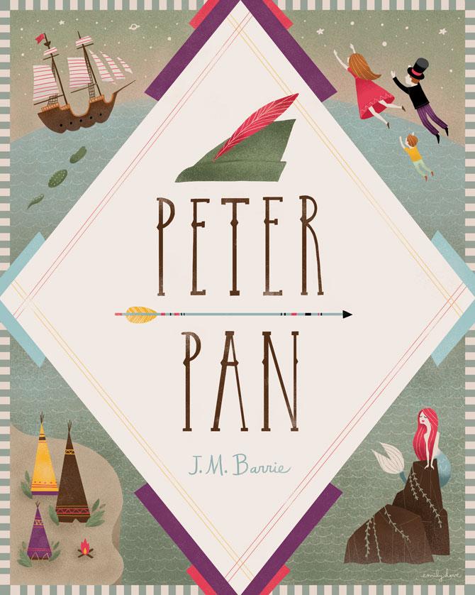 Peter-Pan_1.jpg