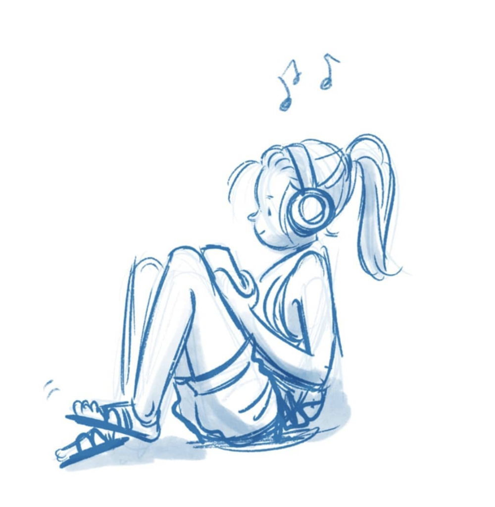 headphones.png