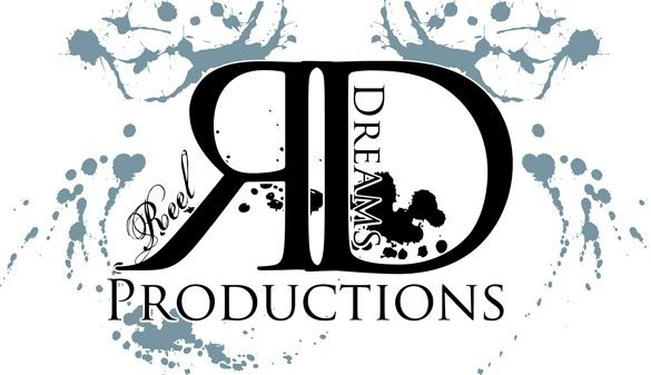 Reel Dreams Productions
