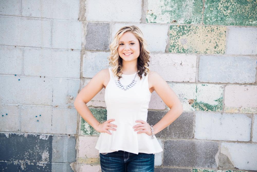 Kristin Taylor Favorites-0002.jpg
