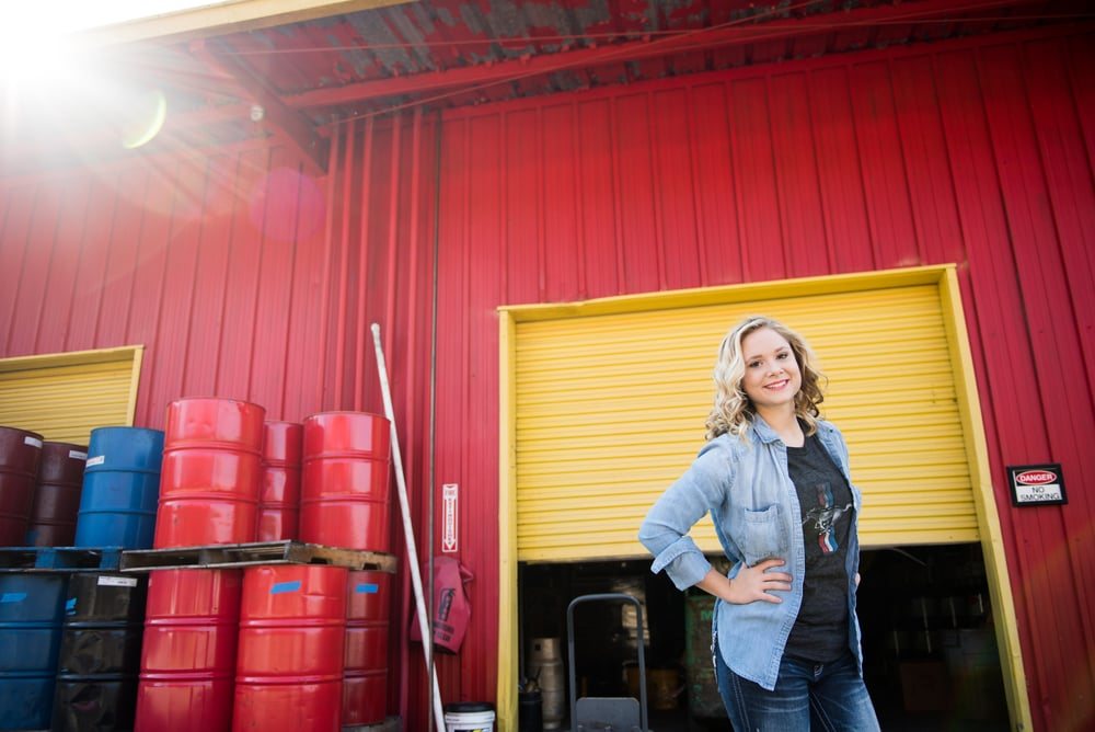 Kristin Taylor Favorites-0005.jpg
