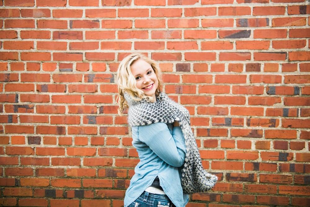 Kristin Taylor Favorites-0006.jpg