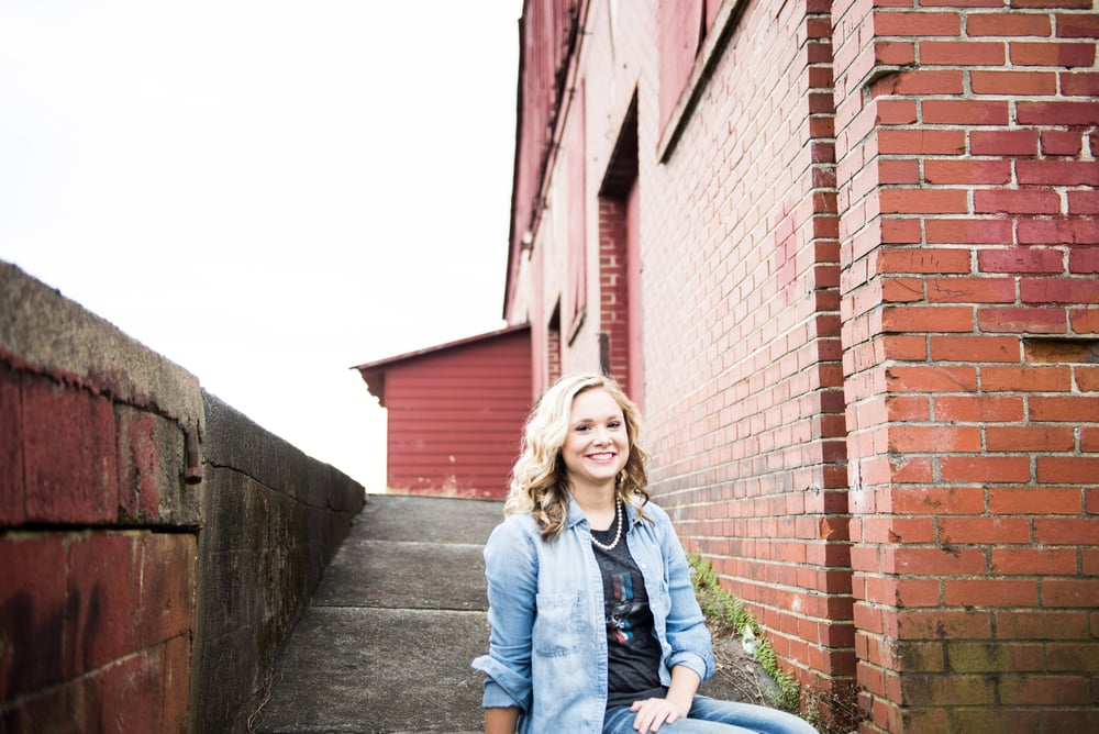 Kristin Taylor Favorites-0007.jpg
