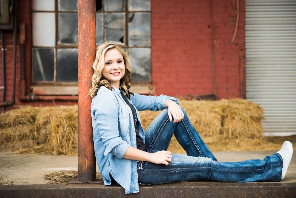 Kristin Taylor Favorites-0009.jpg