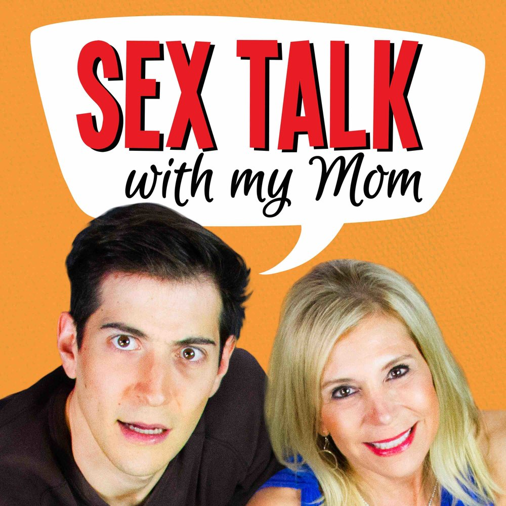 Have son Mother how to sex shows young impossible the