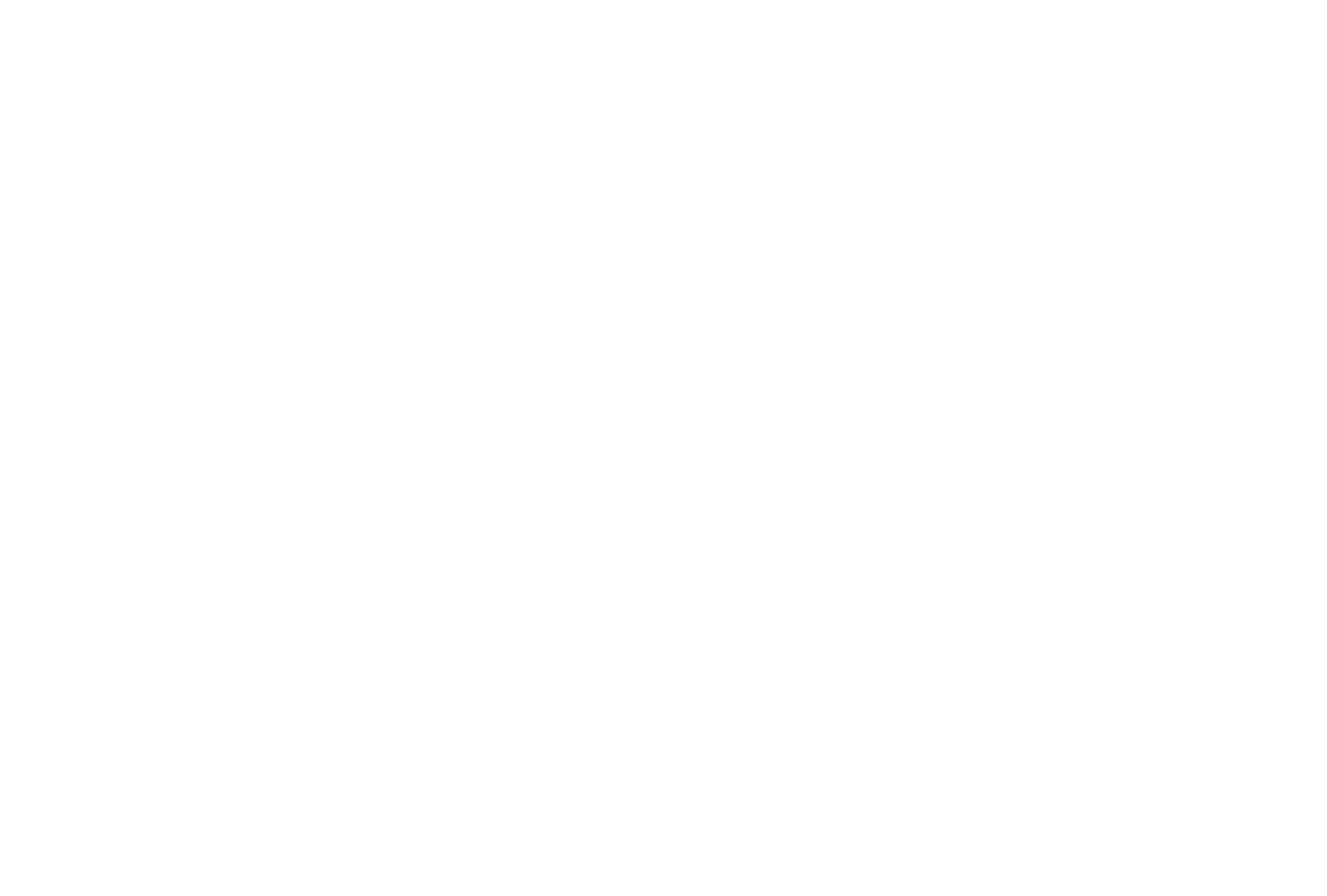 Lorelee Lane Farm