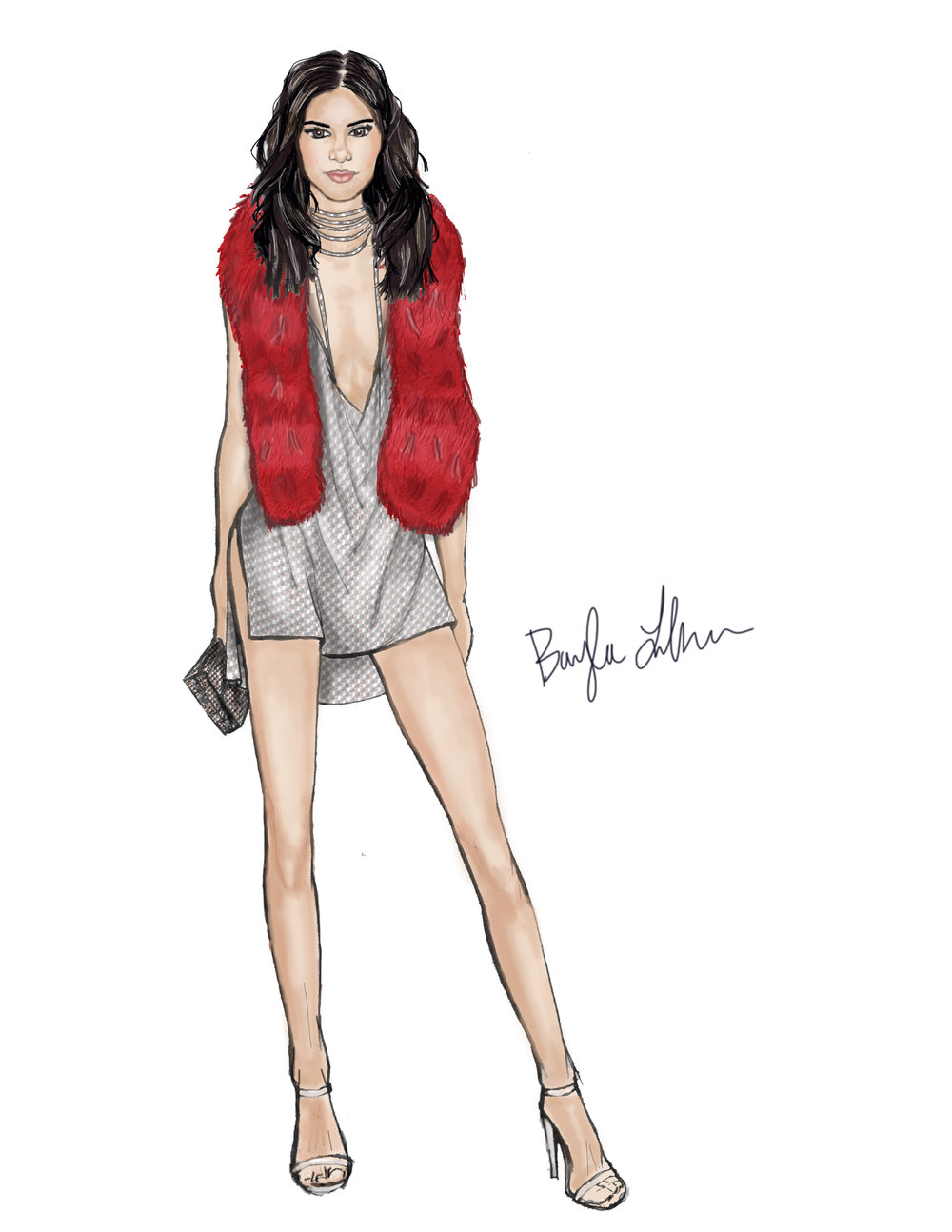 kendall in chainmail_red fur signature.jpg