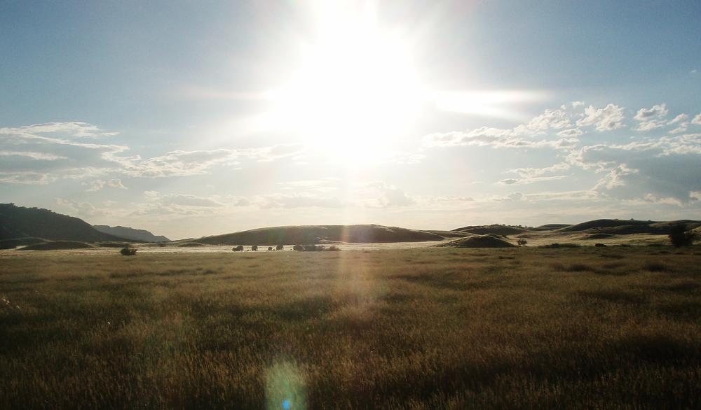 Namibia Skyline.jpg