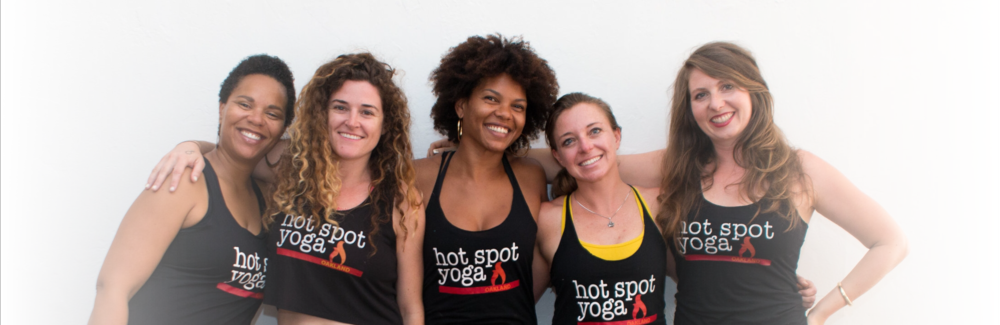 Hot+Spot+Yoga+New+Students.png