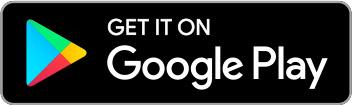 Hot Spot Yoga Oakland Google Play App.jpg