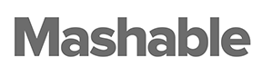 mashable.newlogo.cyan__0.png