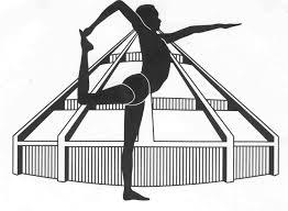 Iyenger yogo logo.jpg
