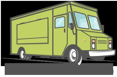 tastee-byte-logo.png