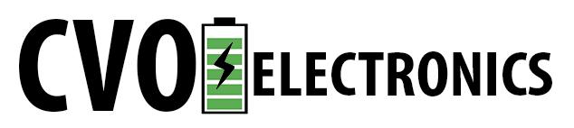 cvo electronics logo.png