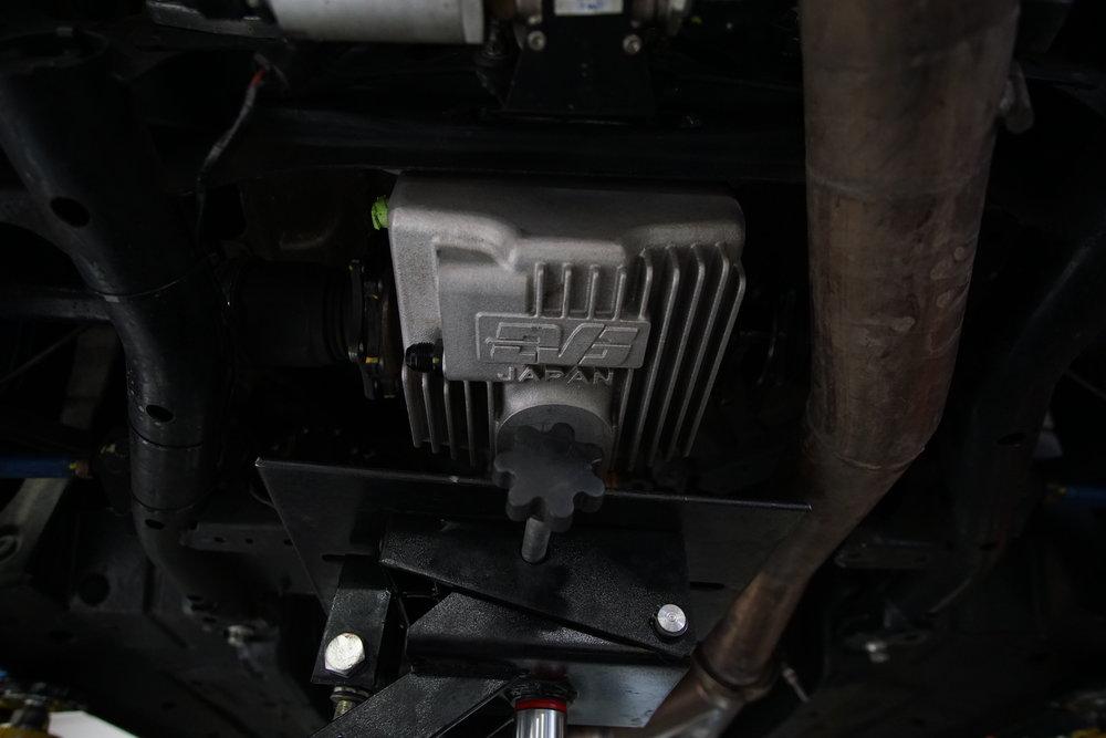 DSC08114.JPG