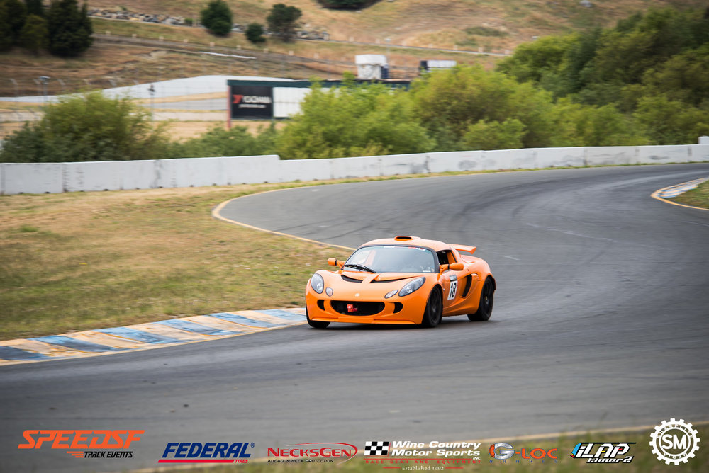 SpeedSF at Sonoma Raceway - Saturday 05_26_2018-1026-X3.jpg