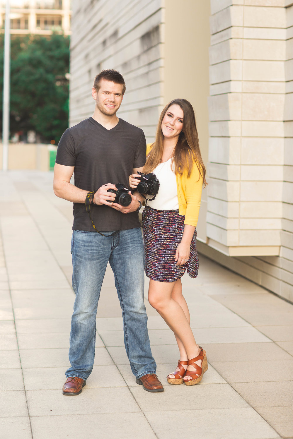 Austin Texas Engagement What to Do first When You Get Engaged-3.JPG
