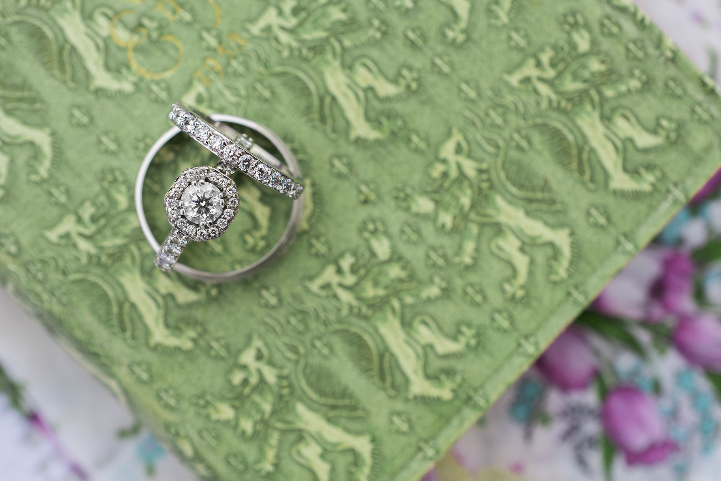 what to do when you get engaged