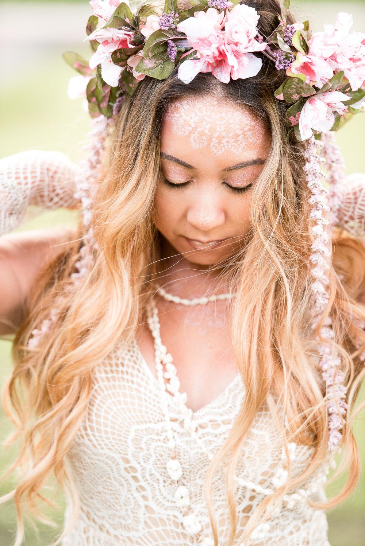 Austin Texas SFX Artist Collaboration Cosplay Photography Badass Crayon Elves Fairy-30.JPG