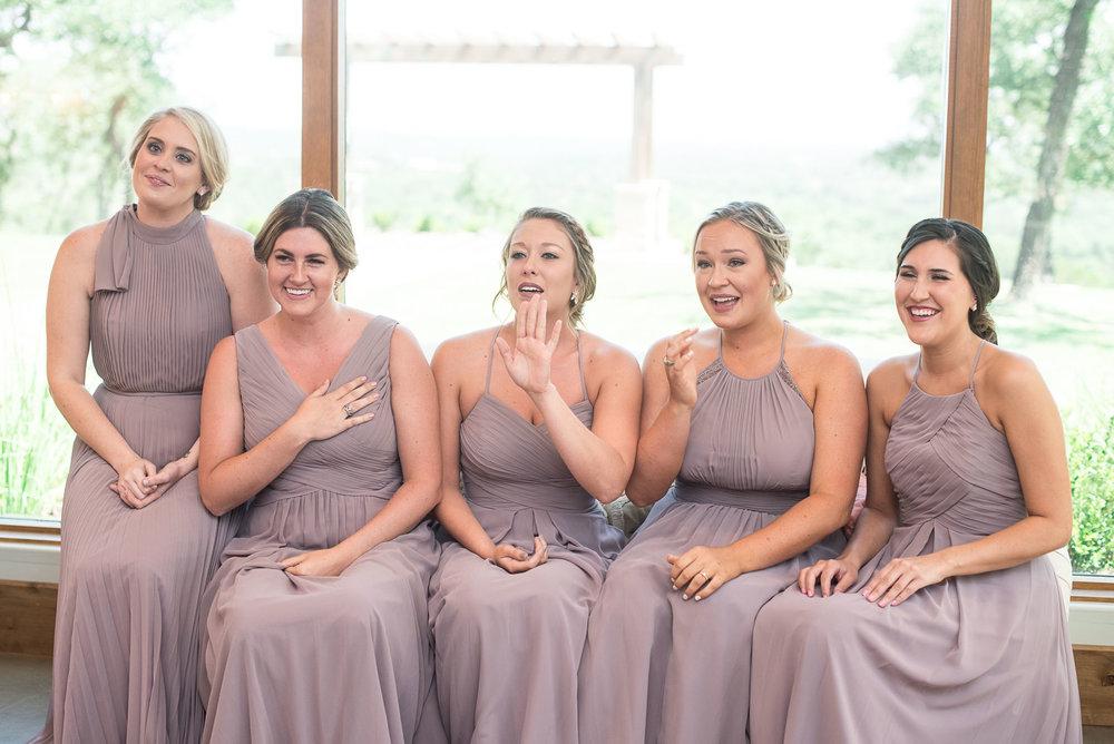 Hinton Wedding at Canyonwood Ridge Dripping Springs Texas Wedding Photography-62.jpg