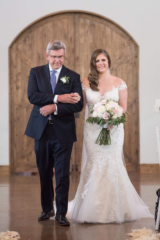 Hinton Wedding at Canyonwood Ridge Dripping Springs Texas Wedding Photography-89.jpg