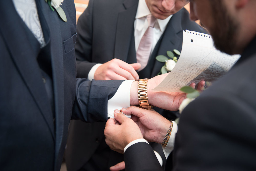 Hinton Wedding at Canyonwood Ridge Dripping Springs Texas Wedding Photography-100.jpg