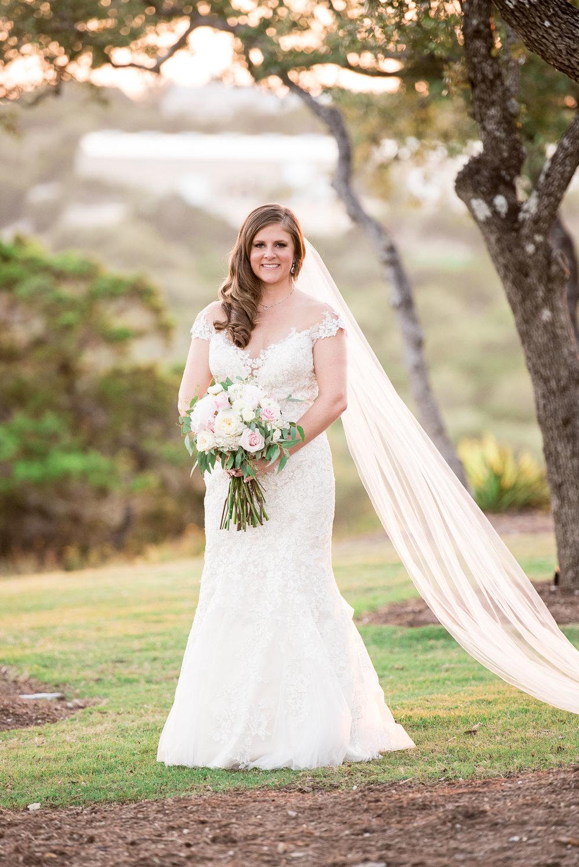 Hinton Wedding at Canyonwood Ridge Dripping Springs Texas Wedding Photography-154.jpg