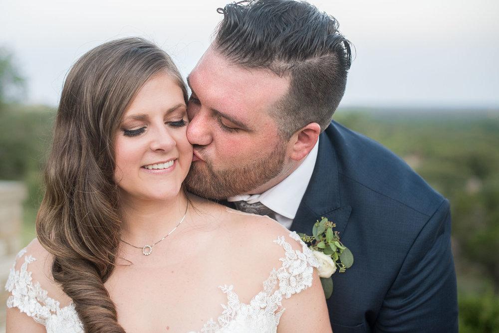 Hinton Wedding at Canyonwood Ridge Dripping Springs Texas Wedding Photography-163.jpg