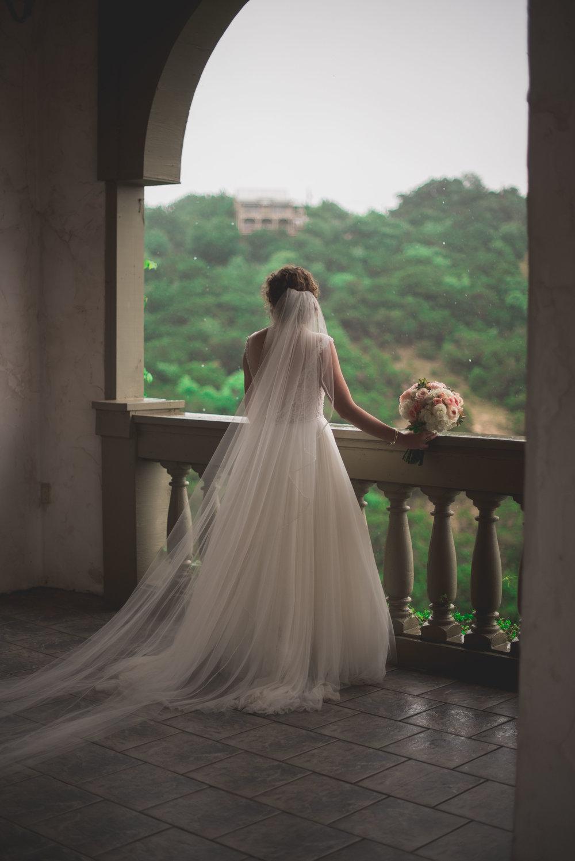 Mira Visu Photography Austin Wedding Photography Hutto Wedding Photographer-31.jpg