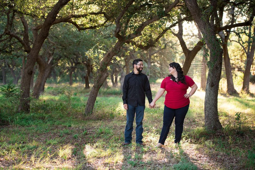 Austin Texas Engagement Session Mira Visu Photography-2.jpg