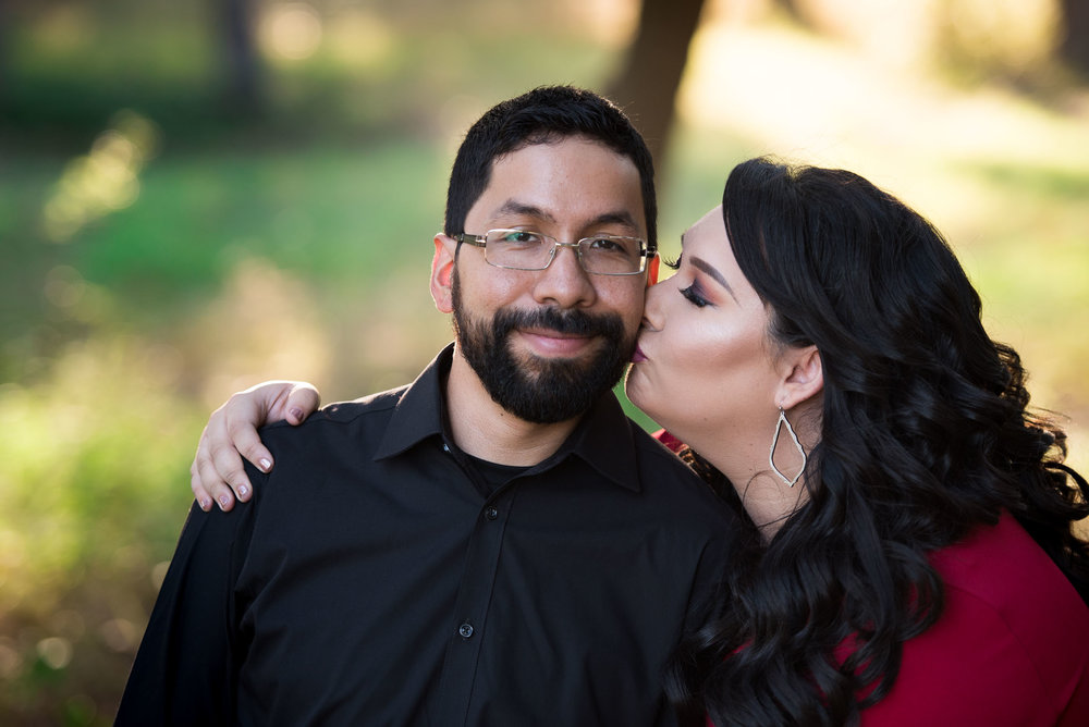 Austin Texas Engagement Session Mira Visu Photography-7.jpg