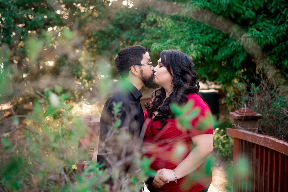 Austin Texas Engagement Session Mira Visu Photography-12.jpg