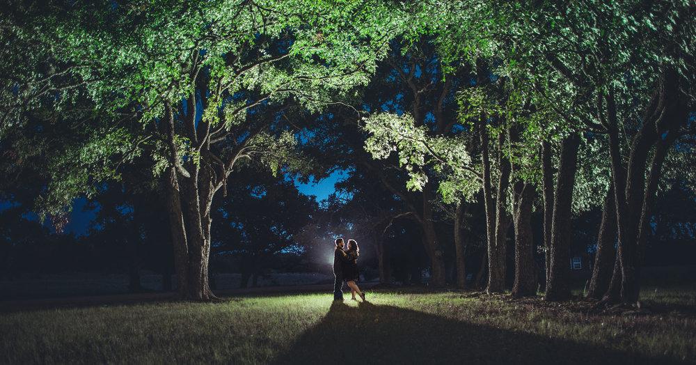 Austin Texas Engagement Session Mira Visu Photography-19.jpg