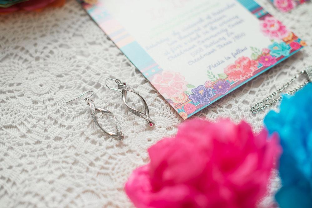 Leal Wedding Mira Visu Photography-8.jpg