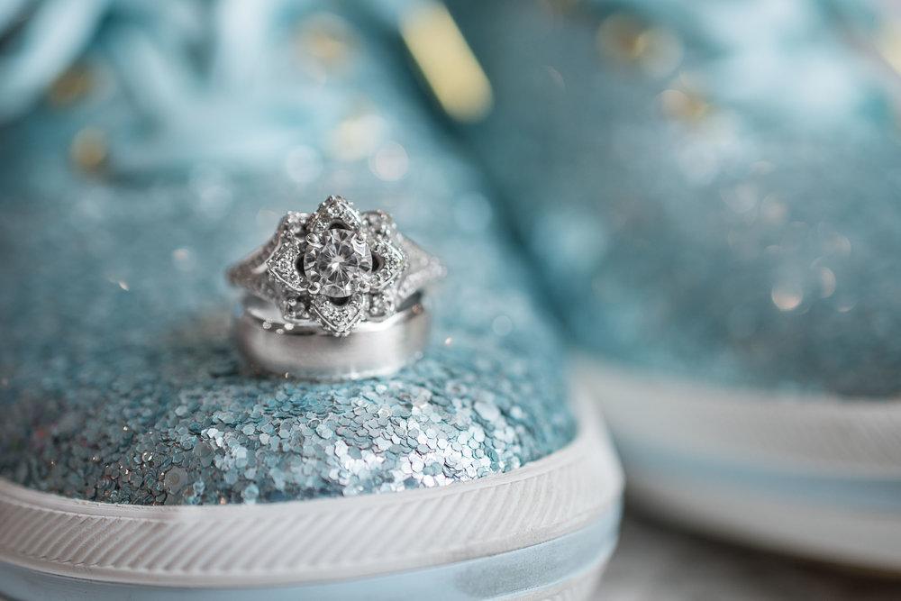 Leal Wedding Mira Visu Photography-15.jpg